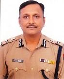 एडीजीपी आंनद कुमार